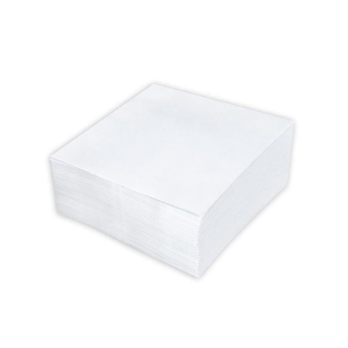 Enveloppe pour cd esperanza sans fen tre 10 prix for Enveloppe sans fenetre