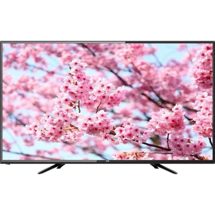 tv listo 39 39 39 hd 3t 845 t l viseur led avis et prix pas cher cdiscount. Black Bedroom Furniture Sets. Home Design Ideas