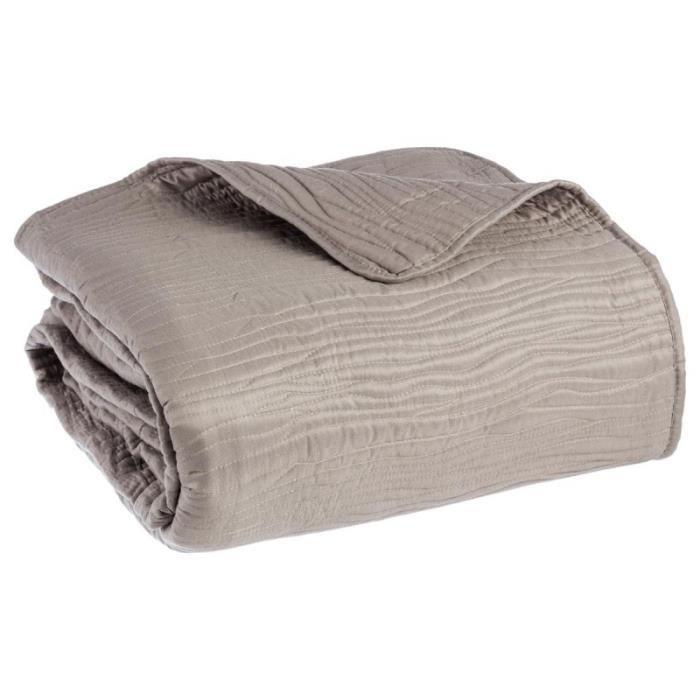 paris prix dessus de lit taies d 39 oreiller stitch. Black Bedroom Furniture Sets. Home Design Ideas