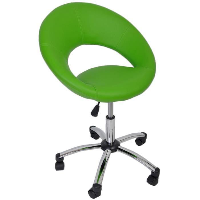 chaise de bureau verte meilleures ventes boutique pour les poussettes bagages sac appareils