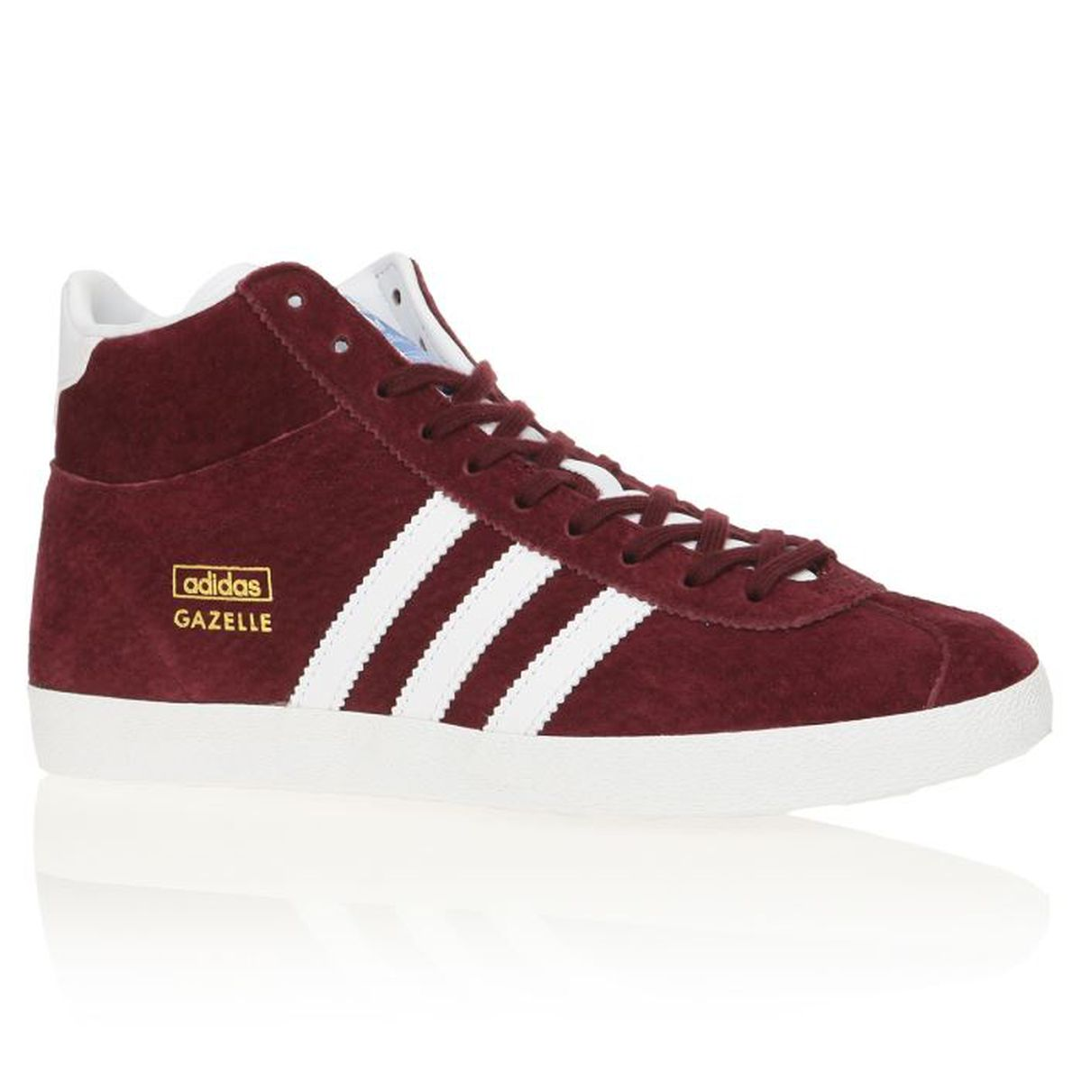 adidas gazelle bordeaux femme pas cher. Black Bedroom Furniture Sets. Home Design Ideas