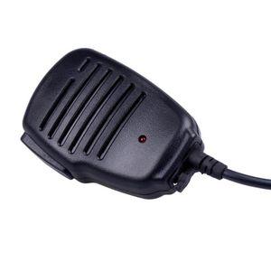 oreillette pour talkie walkie achat vente oreillette pour talkie walkie pas cher cdiscount. Black Bedroom Furniture Sets. Home Design Ideas