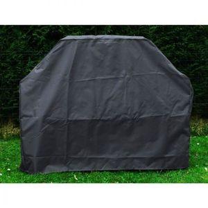 bache pour barbecue a gaz achat vente bache pour. Black Bedroom Furniture Sets. Home Design Ideas