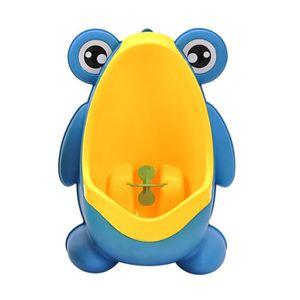 urinoir enfant achat vente urinoir enfant pas cher les soldes sur cdiscount cdiscount. Black Bedroom Furniture Sets. Home Design Ideas