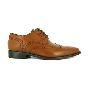 DERBY PIERRE CARDIN Chaussures Derby PC1605AC