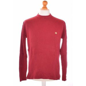 PULL Pull QUIKSILVER