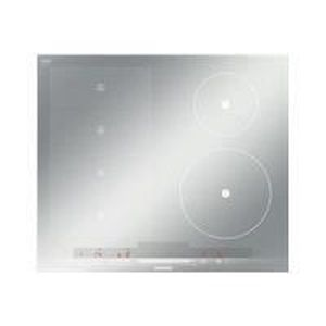 Siemens eh679mn27 01 table induction achat vente for Table a induction siemens