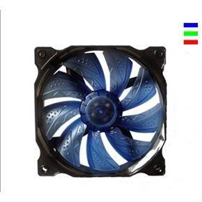 un h te du ch ssis ventilateur 12cm silencieux de refroidissement double alimentation prix. Black Bedroom Furniture Sets. Home Design Ideas