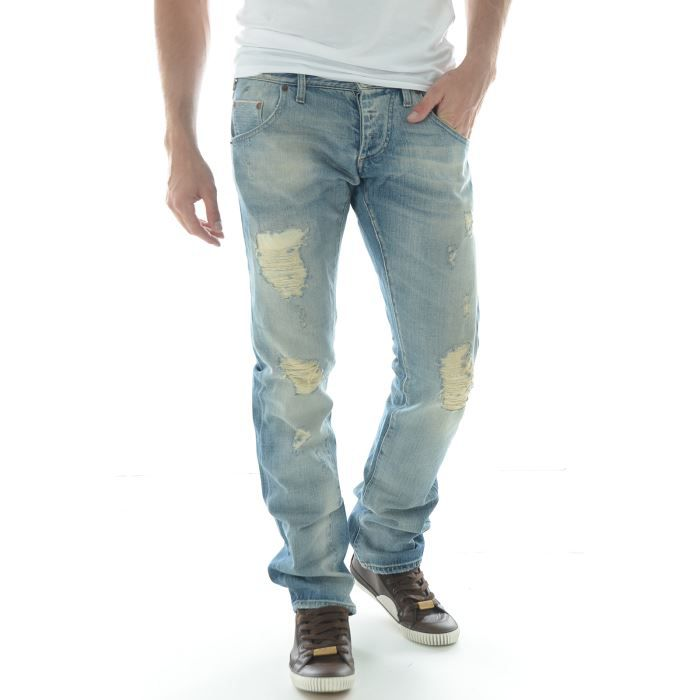 jeans homme energie achat vente jeans jeans homme