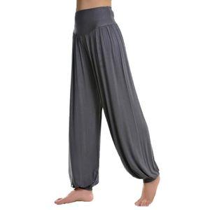 pantalon sarouel achat vente pantalon sarouel pas cher cdiscount. Black Bedroom Furniture Sets. Home Design Ideas