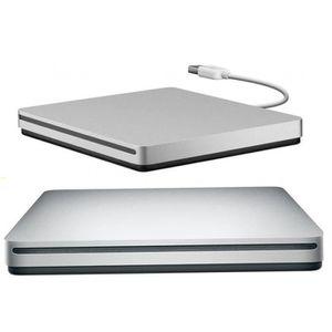 graveur lecteur dvd rw pour apple macbook air pro. Black Bedroom Furniture Sets. Home Design Ideas