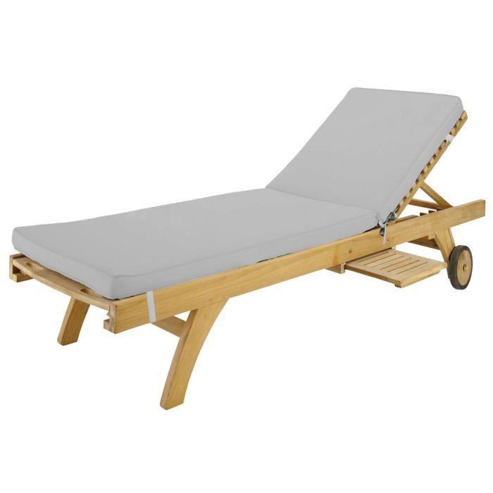 housse galette de chaise achat vente housse galette de chaise pas cher les soldes sur. Black Bedroom Furniture Sets. Home Design Ideas