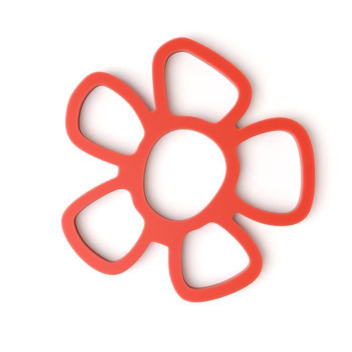 dessous de plat magnetique achat vente dessous de plat magnetique pas cher cdiscount. Black Bedroom Furniture Sets. Home Design Ideas
