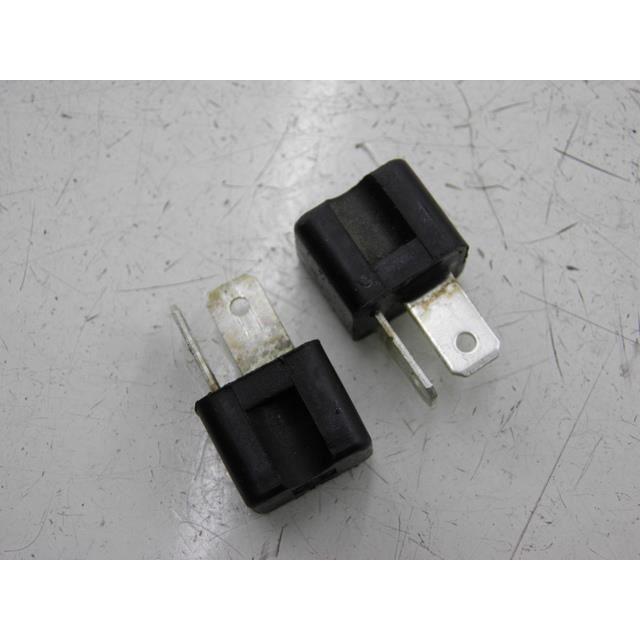 relais electrique moto kawasaki er 5 500 1996 2000 achat vente relais circuit auto. Black Bedroom Furniture Sets. Home Design Ideas