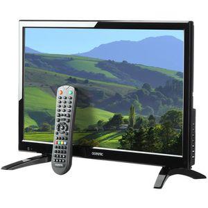 OCEANIC LED200317B2 TV LED HD 50.8cm (20\