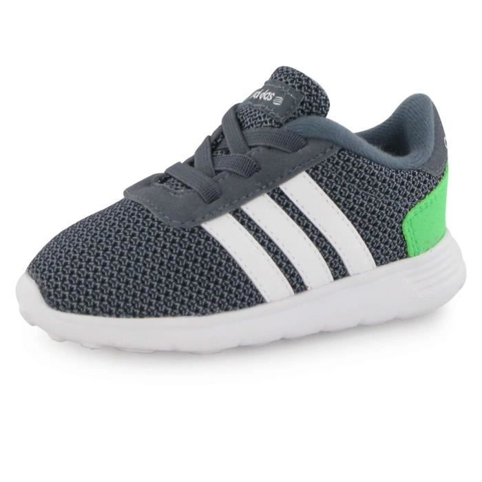 chaussure adidas garçon