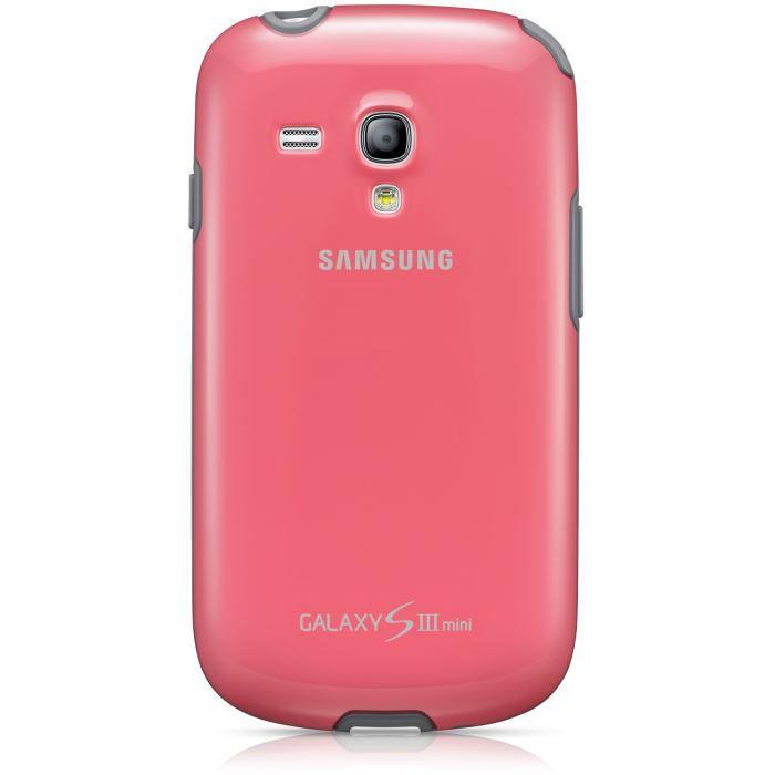 Achat galaxy s3 - Samsung galaxy s3 pas cher sans abonnement ...