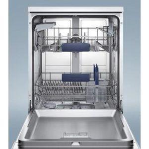 SIEMENS SN25M237EU Lave vaisselle 13 couverts