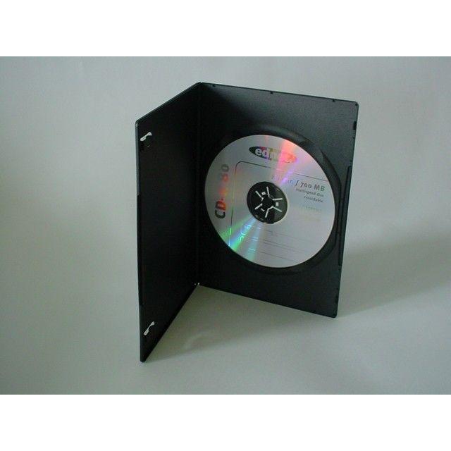 boitier cd dvd boitier 3 dvd
