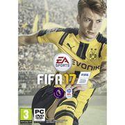 JEU PC FIFA 17 Jeu PC