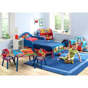 op ration chambre enfant achat vente op ration chambre enfant pas cher les soldes sur. Black Bedroom Furniture Sets. Home Design Ideas