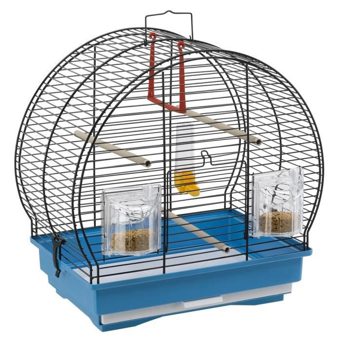 liste d 39 envies de aur lie q oiseaux cage top moumoute. Black Bedroom Furniture Sets. Home Design Ideas