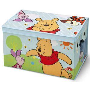 Mobilier enfant achat vente mobilier enfant pas cher les soldes sur cdiscount cdiscount - Chambre winnie lourson cdiscount ...