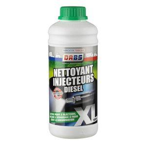 DABS Nettoyant Injecteurs Diesel XL