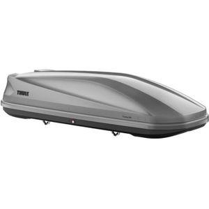 THULE Coffre de toit Touring 780 Titanium