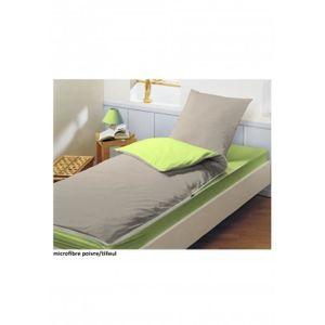 pret a dormir avec couette achat vente pret a dormir avec couette pas cher cdiscount. Black Bedroom Furniture Sets. Home Design Ideas