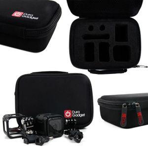COQUE , HOUSSE , ÉTUI Malette compacte pour caméra GoPro Hero4 SESSION ,