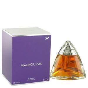 EAU DE PARFUM Parfum Femme Mauboussin l'Original 100 ML Eau de P