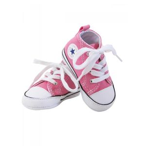 Converse Bebe Fille Taille 23