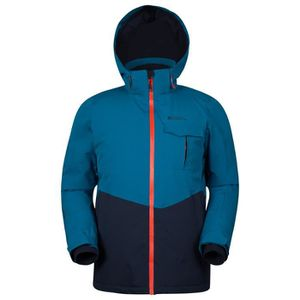 BLOUSON DE SKI Mountain Warehouse Atmosphere Veste de Ski Blouson