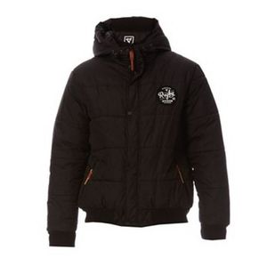 DOUDOUNE RUGBY DIVISION Doudoune Touring Homme