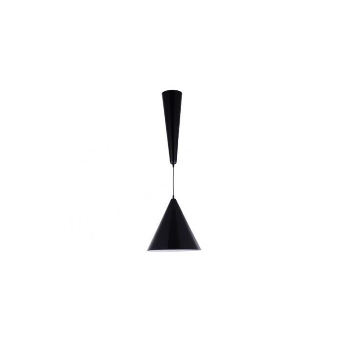 Lampe Cône Design inspirée Achille Castiglioni Achat / Vente Lampe