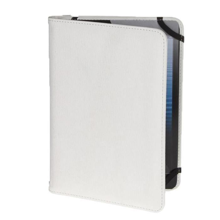 ipad mini ou couverture petite tablette 19cm x prix. Black Bedroom Furniture Sets. Home Design Ideas