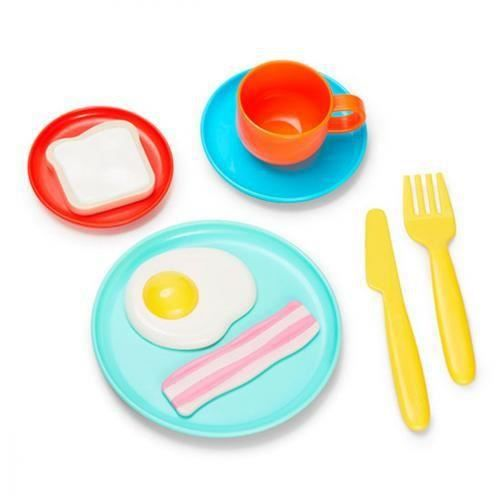 Set petit dejeuner achat vente service complet cdiscount for Set petit dejeuner porcelaine