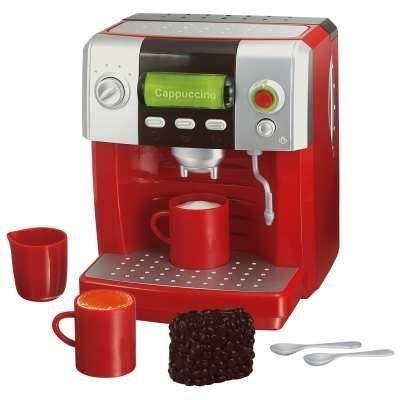 machine expresso enfant achat vente dinette cuisine cdiscount
