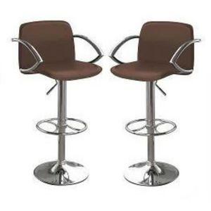 petit meuble bar achat vente petit meuble bar pas cher cdiscount. Black Bedroom Furniture Sets. Home Design Ideas