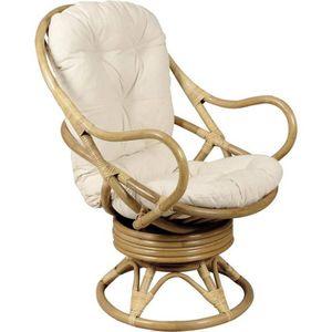 coussin pour fauteuil en rotin achat vente coussin pour fauteuil en rotin pas cher cdiscount. Black Bedroom Furniture Sets. Home Design Ideas