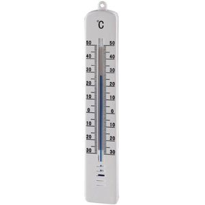 Thermometre exterieur achat vente thermometre for Thermometre interieur pas cher