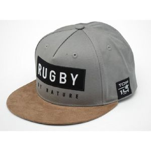 CASQUETTE RUGBY DIVISION Casquette Glory Homme