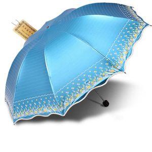 grand parapluie femme achat vente grand parapluie. Black Bedroom Furniture Sets. Home Design Ideas