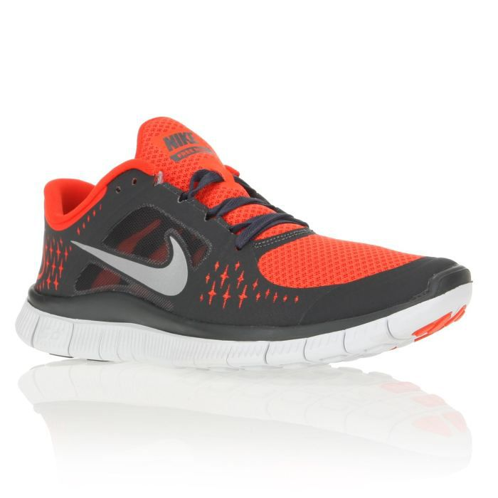 nike chaussures de running free run 3 homme achat. Black Bedroom Furniture Sets. Home Design Ideas