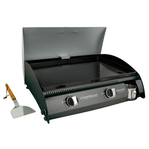 barbecue de table campingaz adelaide plancha t achat. Black Bedroom Furniture Sets. Home Design Ideas
