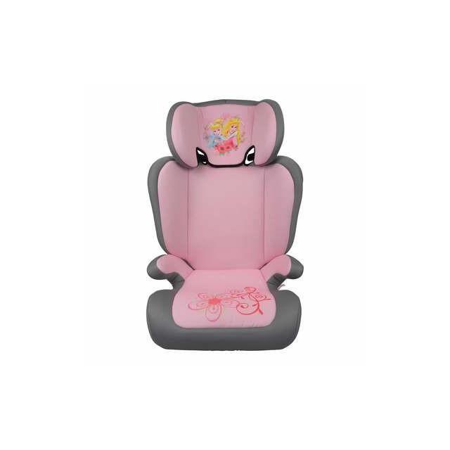 siege auto enfant r hausseur disney princess achat. Black Bedroom Furniture Sets. Home Design Ideas