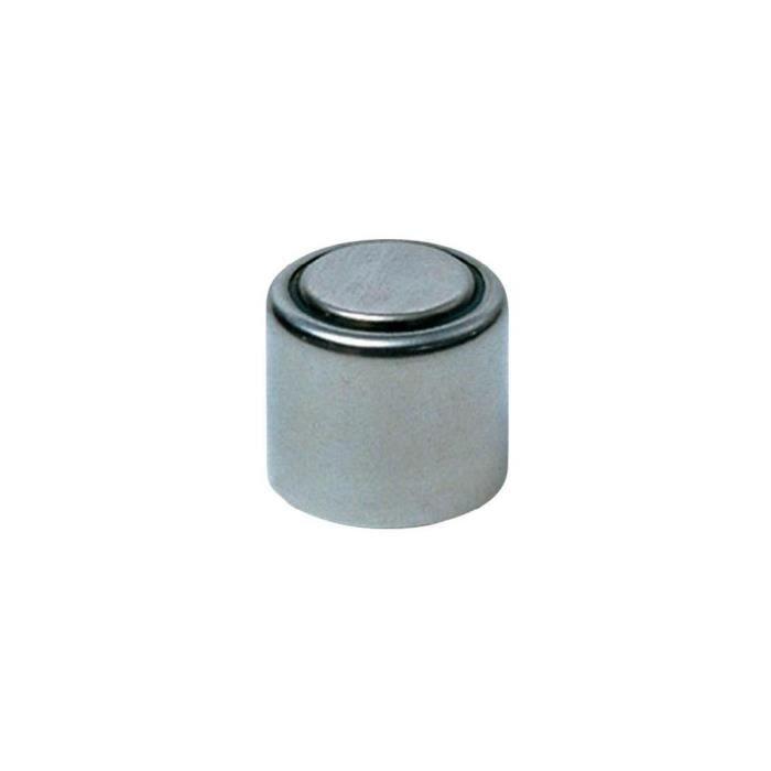 pile bouton cr1 3n lithium 3v 160 mah energizer achat. Black Bedroom Furniture Sets. Home Design Ideas