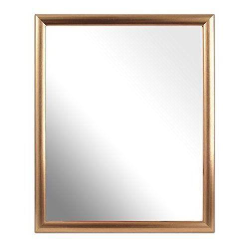 Inov8 10 x 8 valeur miroirs traditionnels de for Miroir fabrication