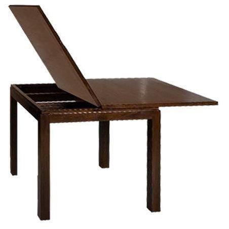 Table de repas salle manger coloniale extensible achat vente table ma - Cdiscount table de salle a manger ...